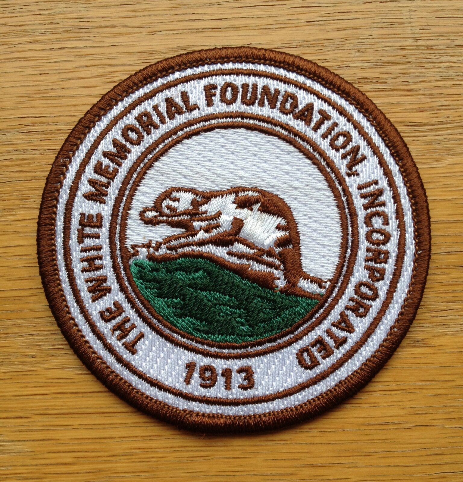 gift-shop-patch-1.jpg