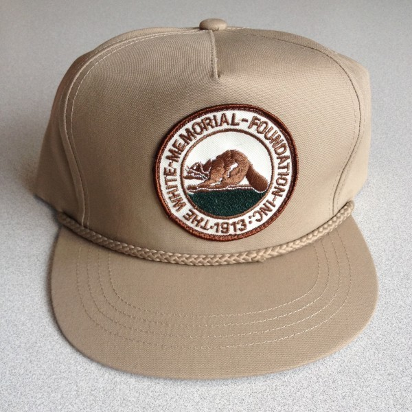 gift-shop-tan-cap-600x600