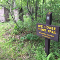 ice-house-trail-1