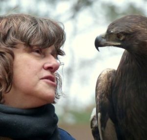SOLD OUT! The Secret Lives of Owls with Mary Beth Kaeser, Horizon Wings Raptor Center @ A.B. Ceder Room | Litchfield | Connecticut | United States