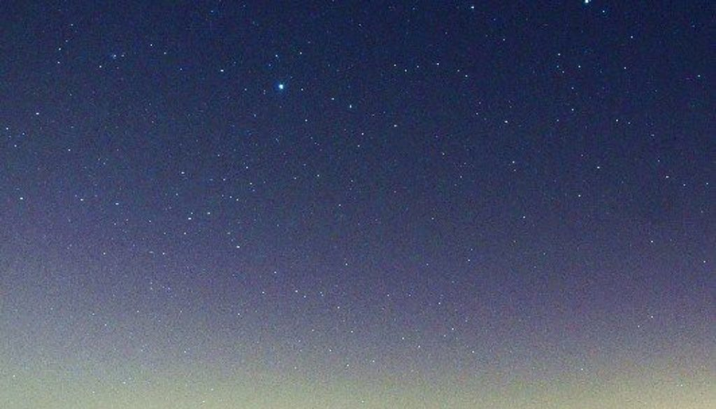 starparty2