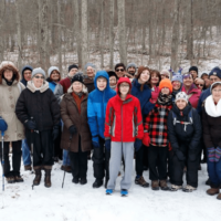 winterwalk-event