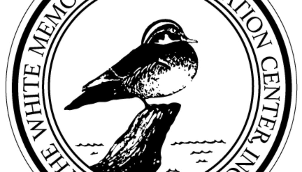 WMCC-logo-rev