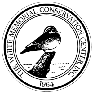 White Memorial Conservation Center Annual Meeting