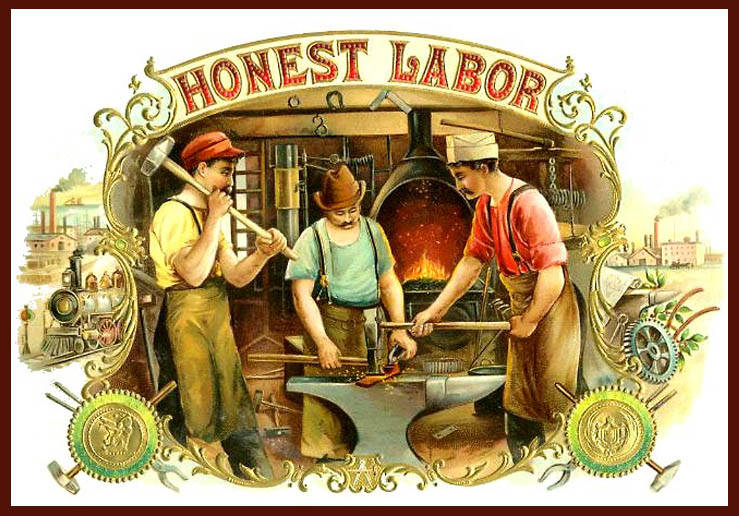 Honest_Labor_Vintage_Holiday_Postcard-739x516