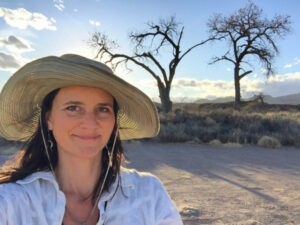 Instinctive Birding with Kristi Dranginis