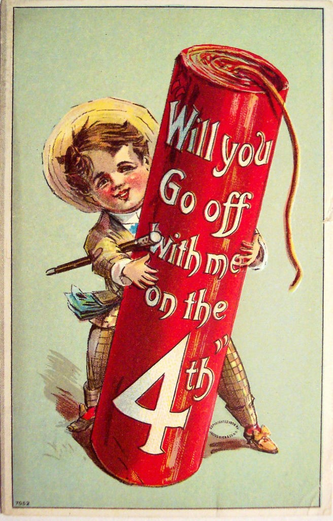 vintage-fourth-of-july-postcard-24