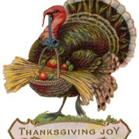 Thanksgiving-Joy