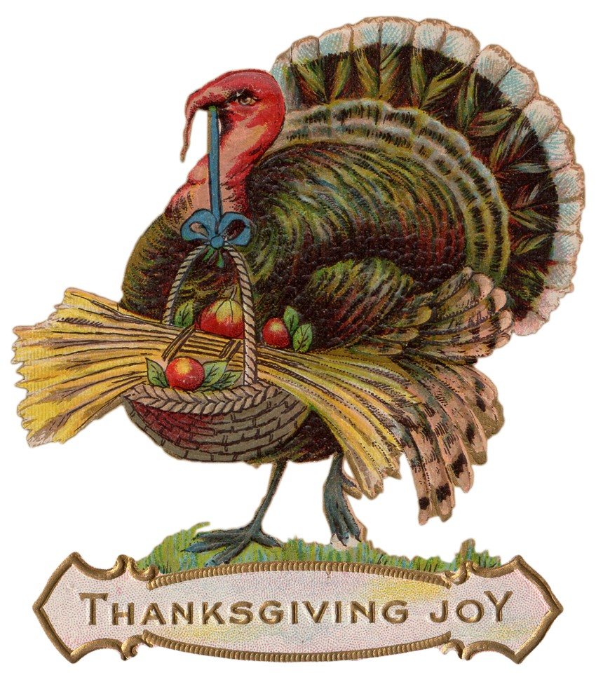 Thanksgiving-Joy