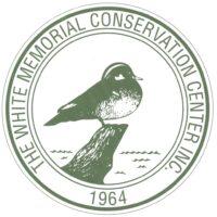 WMCC logo jpg