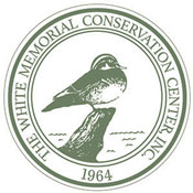 White Memorial Conservation Center