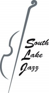 VIRTUAL CONCERT: An Evening of Jazz with South Lake LIVE from the Activity Shed!