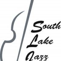 south lake jazz