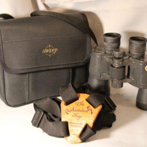 Swift Ultralite Binoculars