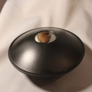 3D Mirascope