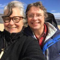 Tom and Gerri Ring Road