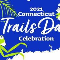 Trails Day Logo