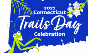 Connecticut Trails Day!